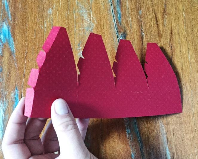 maca-3d-de-papel-silhouette-cameo-14