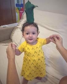 bebe-abacaxi