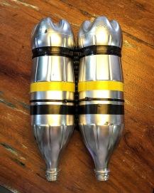 foguete-garrafa