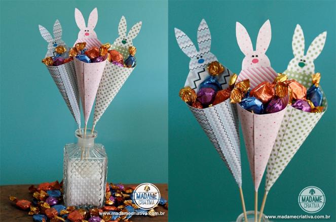 ideias-criativas-para-decorar-a-mesa-para-a-Páscoa-8